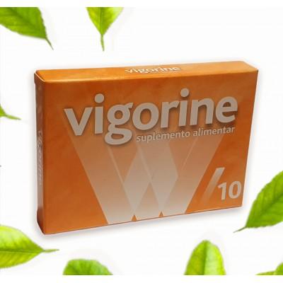 VIGORINE