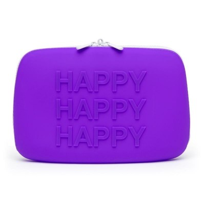 HAPPY RABBIT HAPPY STORAGE...