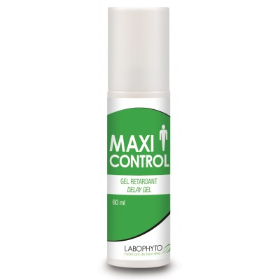 MAXI CONTROL 60 ML