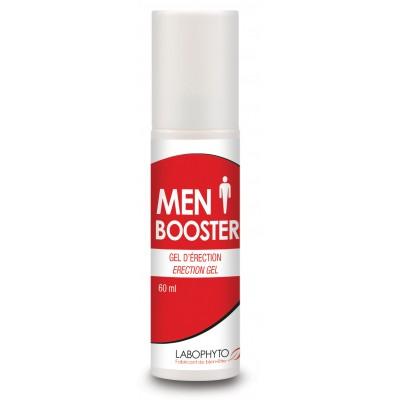 MEN BOOSTER 60 ML