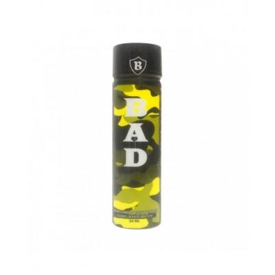 BAD 24 ML