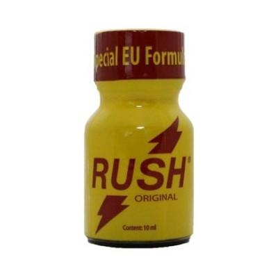 RUSH SPECIAL EU FORMULA 10ML