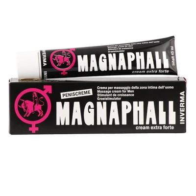 MAGNAPHAL 45 ML