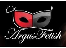 Argus Fetish